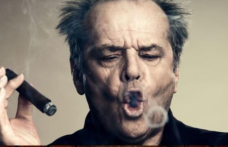 fumatore-ok